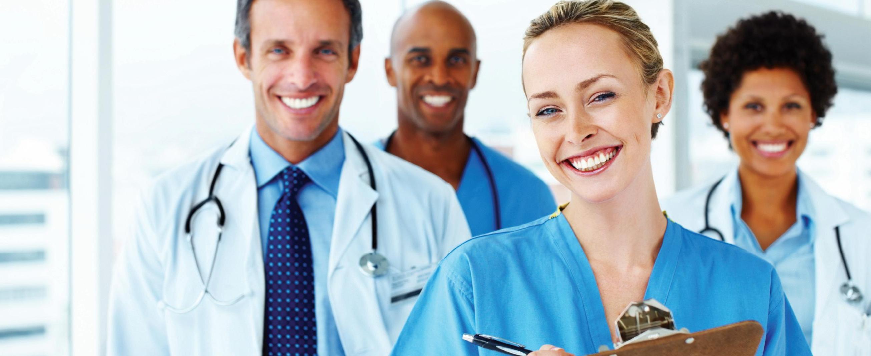 ¿Por qué debo realizar exámenes médicos de salud ocupacional?