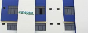 Mepso | Seguridad y Salud Ocupacional