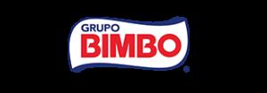 bimbo logo cliente