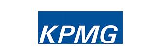 kpgm logo cliente