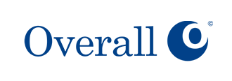 overall logo cliente