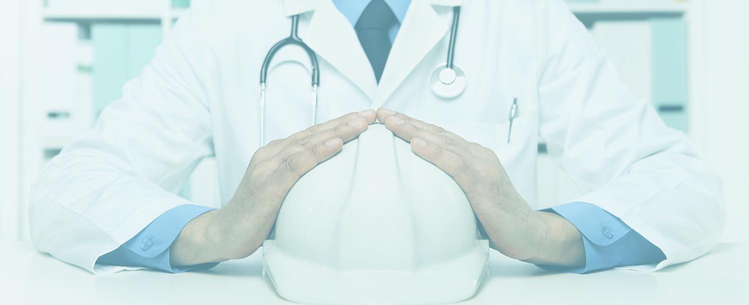 ¿Qué es Salud Ocupacional y por qué es importante para tu empresa?