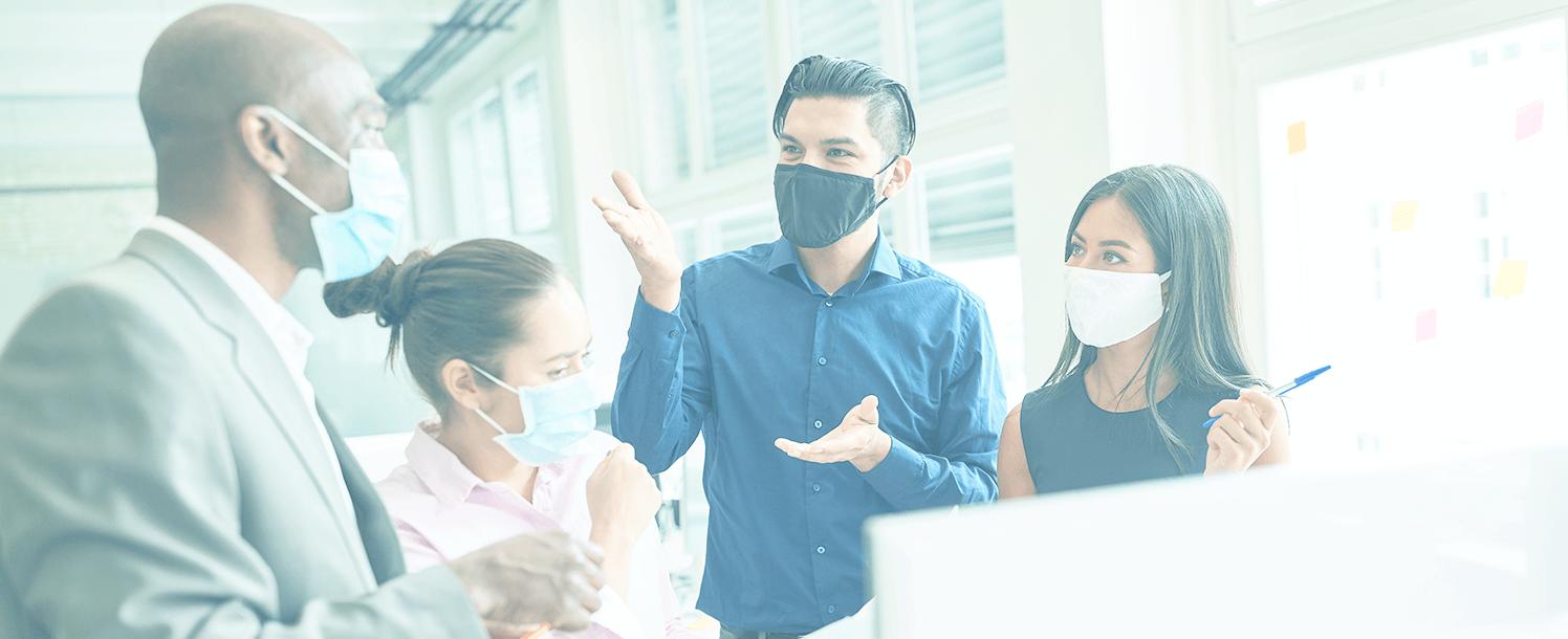 Clima laboral: ¿Cómo mejorarlo en tu empresa?