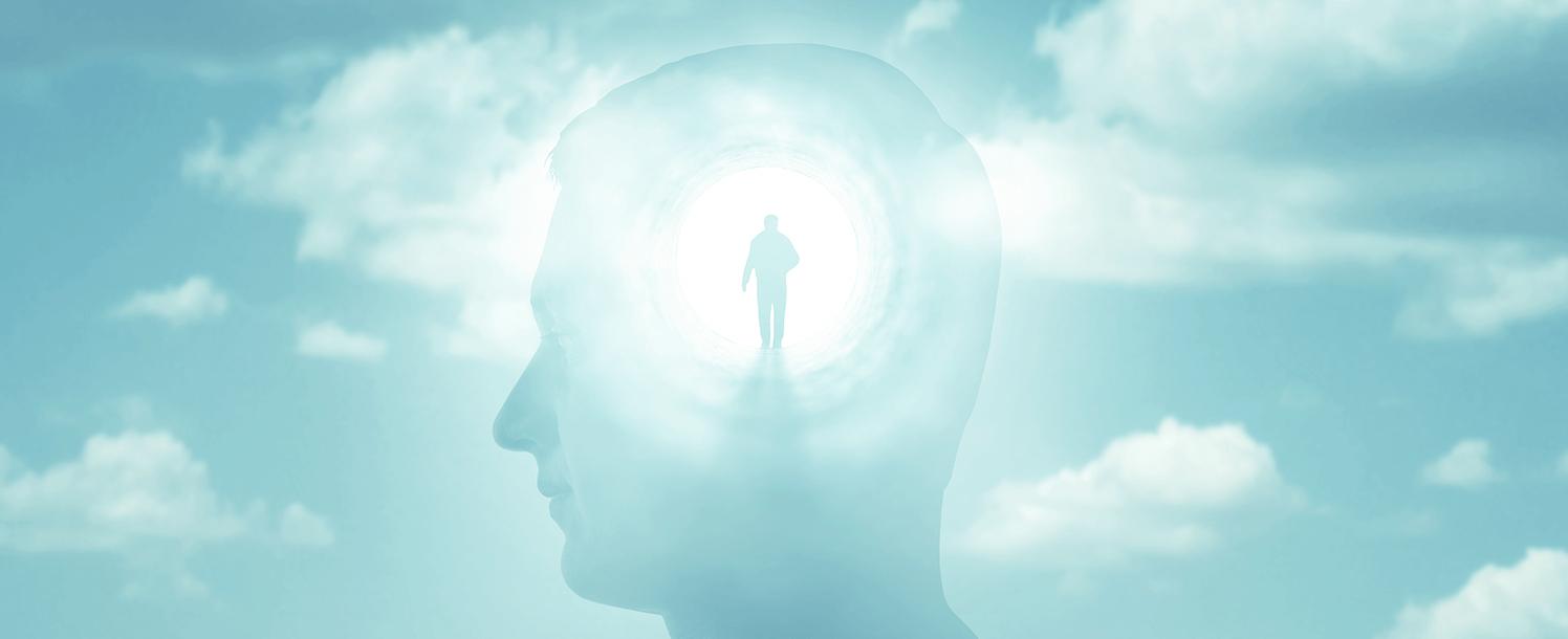 Riesgos psicosociales laborales: ¿Qué son y cómo prevenirlos en tu empresa?