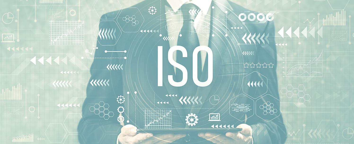 ISO 9001:2015: Conoce de qué trata esta norma
