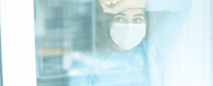 psicología y salud ocupacional