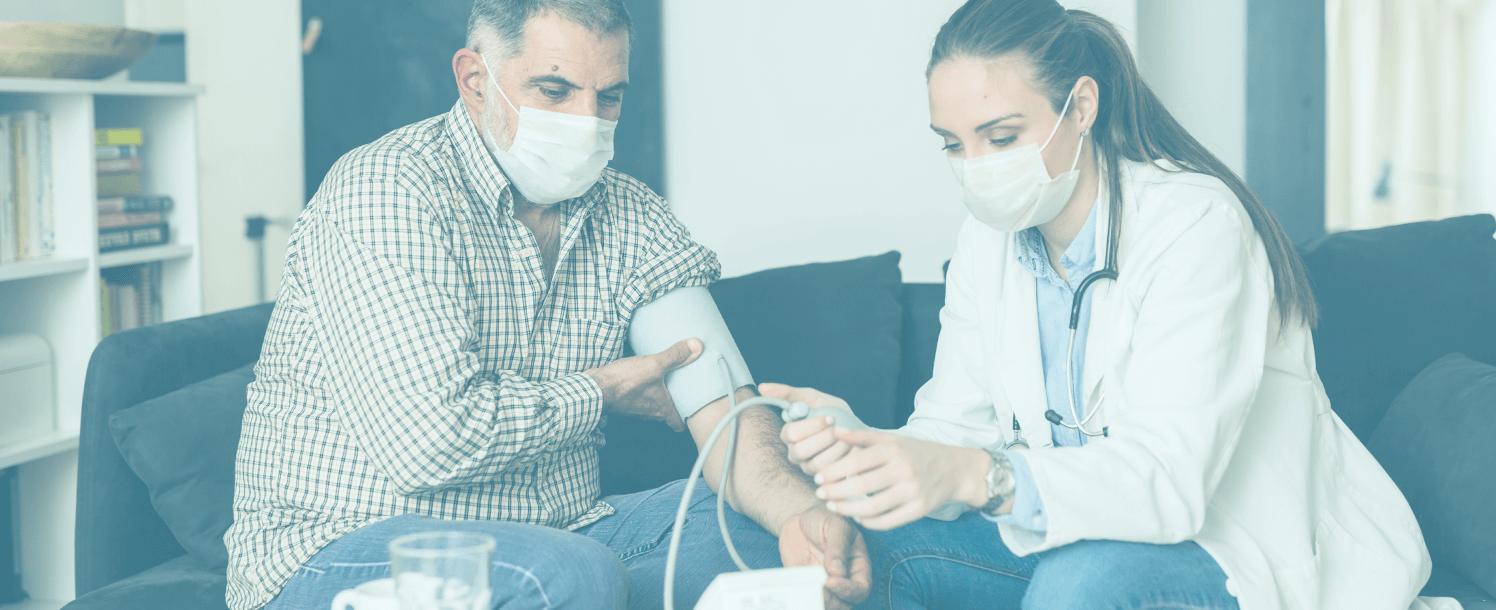 Exámenes Médicos Ocupacionales: ¿Qué son y cuál es su importancia?