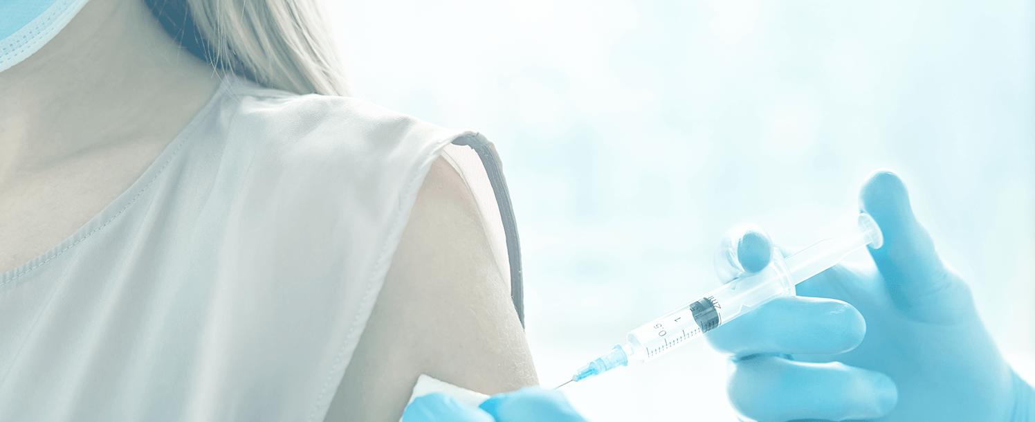 Vacunación Perú: Recomendaciones para realizar este proceso